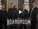 Boardroom Raging Bull Event