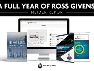 Ross Givens Insider Report Review
