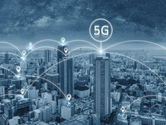 The State of 5G Summit
