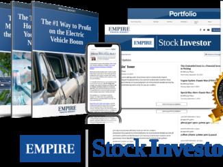 Empire Stock Investor