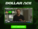 Dollar Ace