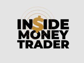 Guy Cohen's Inside Money Trader: Wall Street's Inside Money Tracker Revealed