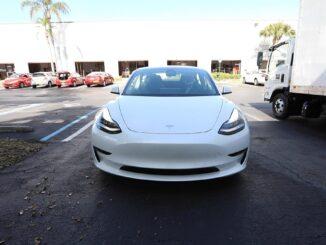 Elon Musk SAV Jeff Brown