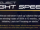 Louis Navellier Project Lightspeed Reviews Brand New Power Options LEAPS Service