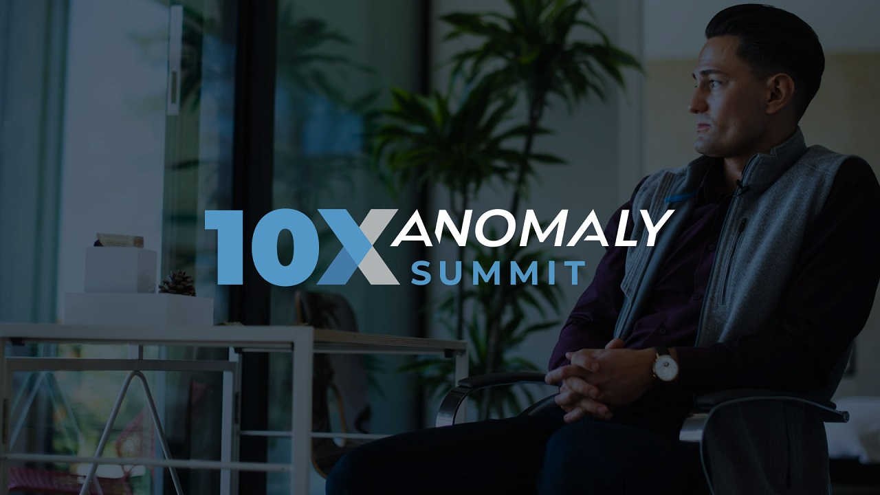 The Daily 10X Stock Report Review
